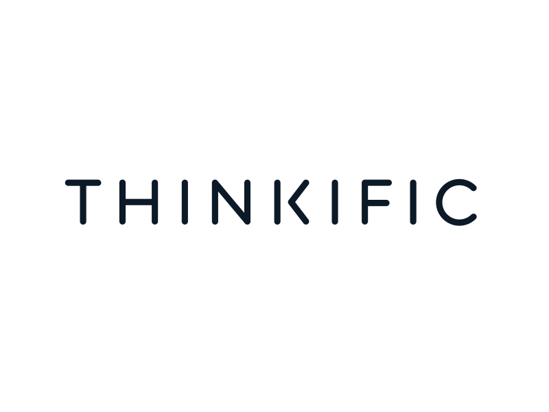 Thinkific - Best Online Learning Platforms